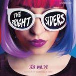 The Brightsiders, Jen Wilde