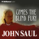 Comes the Blind Fury