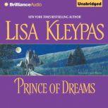 Prince of Dreams, Lisa Kleypas