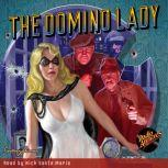 Domino Lady, The, Lars Anderson