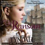 The Ransom, MaryLu Tyndall