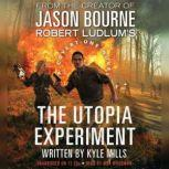Robert Ludlum's (TM) The Utopia Experiment, Kyle Mills