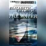 The Edge of the Water, Elizabeth George