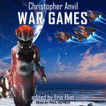 War Games, Christopher Anvil