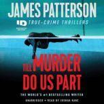 Till Murder Do Us Part, James Patterson