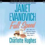 Full Speed, Janet Evanovich