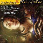 Angel Town, Lilith Saintcrow