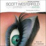 Extras, Scott Westerfeld