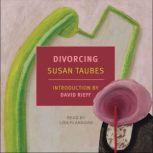 Divorcing, Susan Taubes