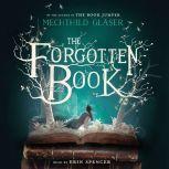 The Forgotten Book, Mechthild Glaser