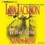 Wicked Game, Lisa Jackson