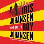 Hindsight, Iris Johansen
