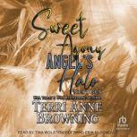 Sweet Agony, Terri Anne Browning