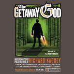The Getaway God A Sandman Slim Novel, Richard Kadrey