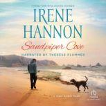Sandpiper Cove, Irene Hannon