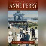 Southampton Row, Anne Perry
