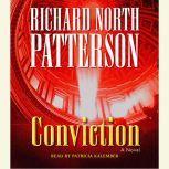 Conviction, Richard North Patterson