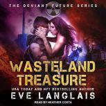 Wasteland Treasure, Eve Langlais