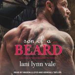 Son of a Beard, Lani Lynn Vale