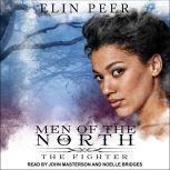 The Fighter, Elin Peer