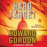 Hard Target, Howard Gordon