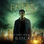 Fates, C. Gockel