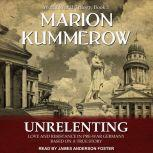 Unwavering Love and Resistance in WW2 Germany, Marion Kummerow