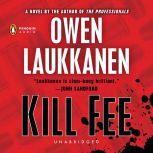 Kill Fee, Owen Laukkanen