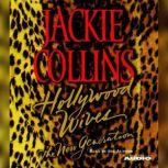 Hollywood Wives - The New Generation, Jackie Collins