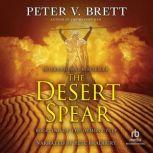 The Desert Spear, Peter V. Brett
