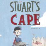 Stuart's Cape, Sara Pennypacker