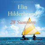 28 Summers, Elin Hilderbrand