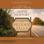 Groundskeeper Remembered, The, Olivia Newport