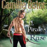 A Pirate's Ruse, Camille Oster