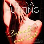Cupcakes and Ink, Helena Hunting