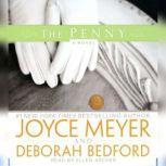 The Penny, Joyce Meyer