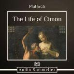 The Life of Cimon, Plutarch