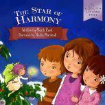 The Star of Harmony, Marili Reed