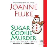 Sugar Cookie Murder, Joanne Fluke