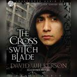 The Cross and the Switchblade, David Wilkerson