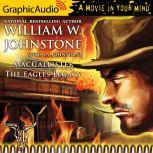 The Eagles Legacy, J.A. Johnstone