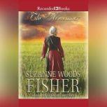 The Newcomer, Suzanne Woods Fisher