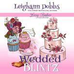 Wedded Blintz, Leighann Dobbs