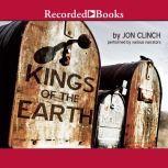Kings of the Earth, Jon Clinch