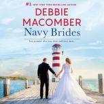 Navy Brides Navy Wife\Navy Blues, Debbie Macomber