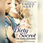 Dirty Secret, Emma Hart