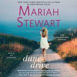 Dune Drive, Mariah Stewart