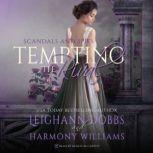 Tempting the Rival, Leighann Dobbs