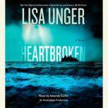 Heartbroken, Lisa Unger