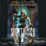 Sightwitch, Susan Dennard
